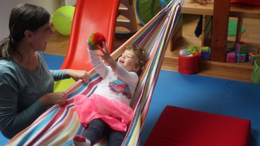 Interdisciplinarna podrška razvoju dece i adolescenata